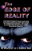 The Edge of Reality