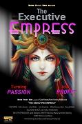 The Executive Empress