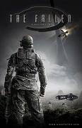 The Fallen: A Halo Fan Film