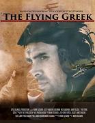The Flying Greek