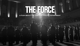 The Force