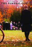 The Funeral Guest