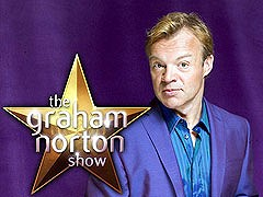 The Graham Norton Show (TV pořad)
