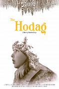 The Hodag