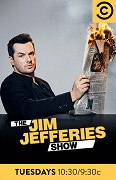 The Jim Jefferies Show (TV pořad)