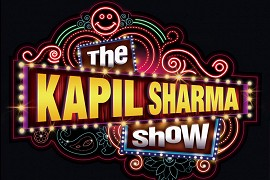 The Kapil Sharma Show (TV pořad)