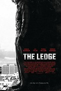 The Ledge