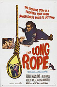The Long Rope