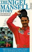 The Nigel Mansell Story