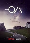 The OA - Season 1 (série)