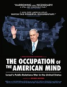 The Occupation of the American Mind: Israel's public relations war in the United States
