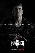 The Punisher - Série 1 (série)