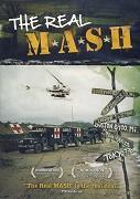 The Real Mash
