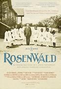 The Rosenwald Schools