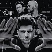 The Script ft. will.i.am : Hall Of Fame (hudební videoklip)