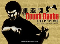 The Search for Count Dante