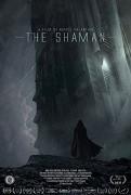 Šaman (festivalový název)