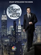 The Tonight Show Starring Jimmy Fallon (TV pořad)