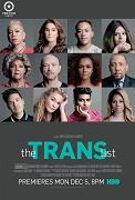 The Trans List