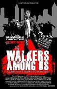 The Walkers Among Us