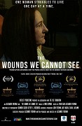 The Wounds We Cannot See
