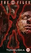 The X-Files – File 7: Tunguska
