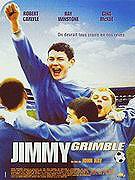 Největší hra Jimmyho Grimbla