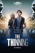 Thinning, The