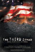 Third Jihad, The