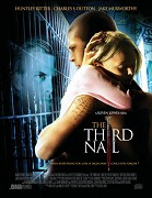 Third Nail, The
