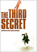 Third Secret, The