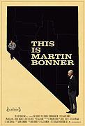 To je Martin Bonner