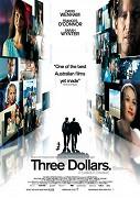 Tři dolary