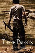Three Priests