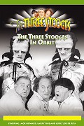 Three Stooges in Orbit, The
