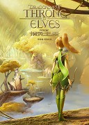Throne of Elves