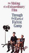 Očima Forresta Gumpa