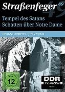 Tiene nad Notre Dame