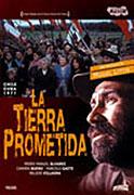 Tierra prometida, La