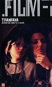 Tifanfaya