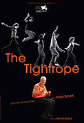 Tightrope, The