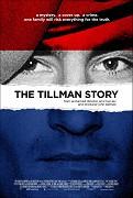 Tillman Story, The