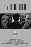 Tim of the Jungle (studentský film)