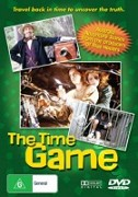 Time Game, The