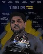 Tinka de Taxi