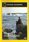 Titanik: Případ uzavřen
