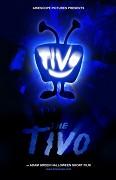 Tivo, The