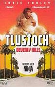 Tlsťoch z Beverly Hills