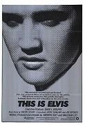 To je Elvis
