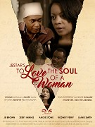 To Love the Soul of a Woman